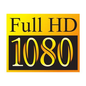 Digiturk HD Broadcast Package